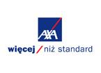 AXA Towarzystwo Ubezpieczeń i Reasekuracji Spółka Akcyjna
