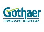 Gothaer Towarzystwo Ubezpieczeń S.A.