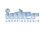 Towarzystwo Ubezpieczeń INTER Polska S.A.