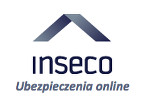 inseco