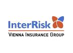 InterRisk Towarzystwo Ubezpieczeń S.A. VIG